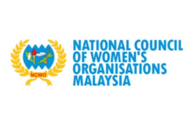 Merit, capability boost women's participation