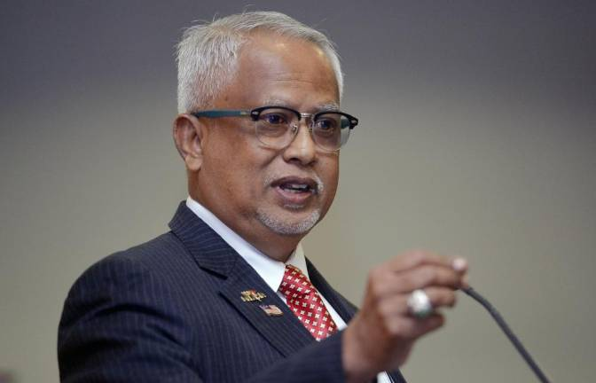 Safety training for water-based transport should be enhanced: Mahfuz