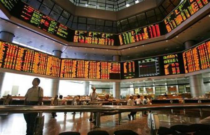 TM, QL likely to be added to KLCI after review