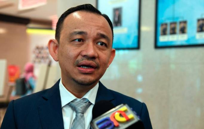 MoE hopes TVET to be given priority in 2020 budget: Maszlee