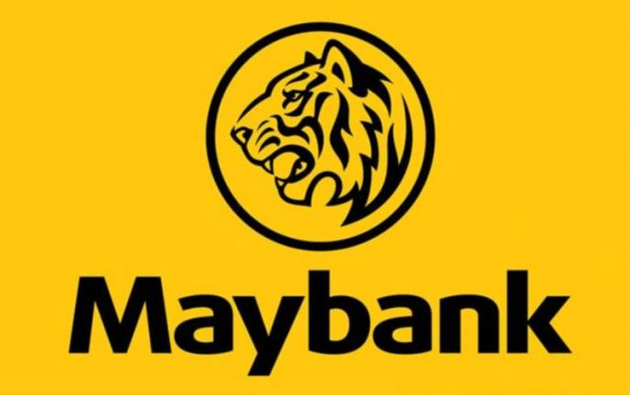 MaybankIB issues new European style cash-settled put and call warrants