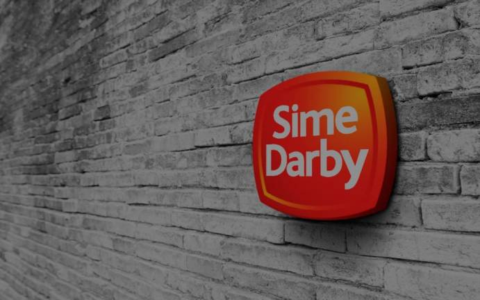 Sime Darby acquires three luxury car dealerships in Australia for RM321m
