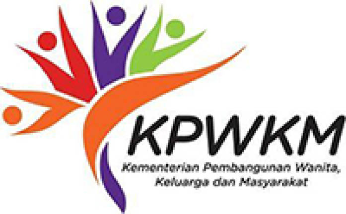 Govt, private agencies urged to create balanced environment for women's well-being
