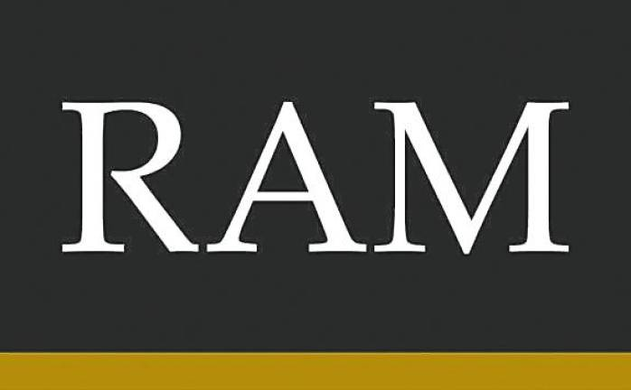 RAM sells 33% stake in RAMCI to Experian