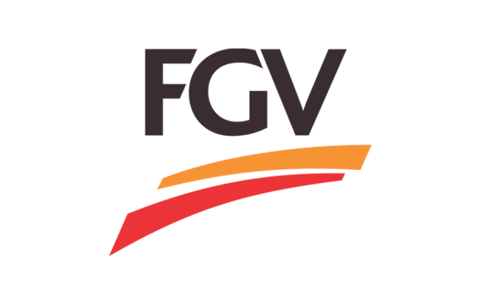 FGV expands bulking facility to cater to market demand