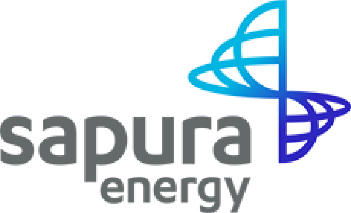Sapura Energy rights issue 18.5% undersubscribed
