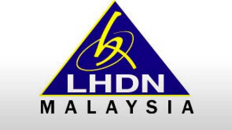 Police open investigation paper on alleged data leak - Bukit Aman