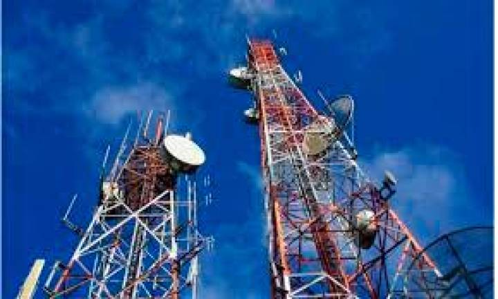 'Quiet' period belies fierce competition among telcos