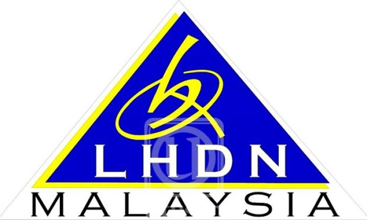 Sabah LHDN targets RM400m tax collection under voluntary disclosure scheme