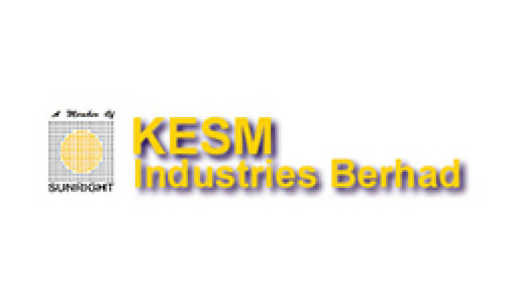 KESM top loser after earnings plunge in Q2
