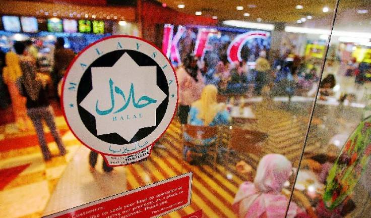 Penang to continue aggressive marketing of local halal products overseas