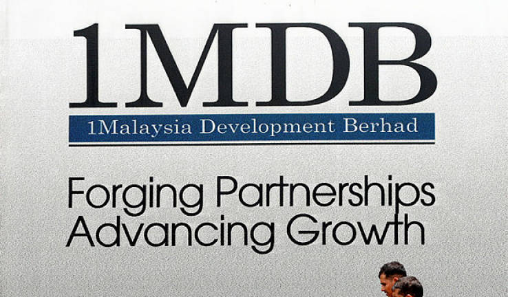 1MDB BoD did not know of US$700m loan agreement, court told