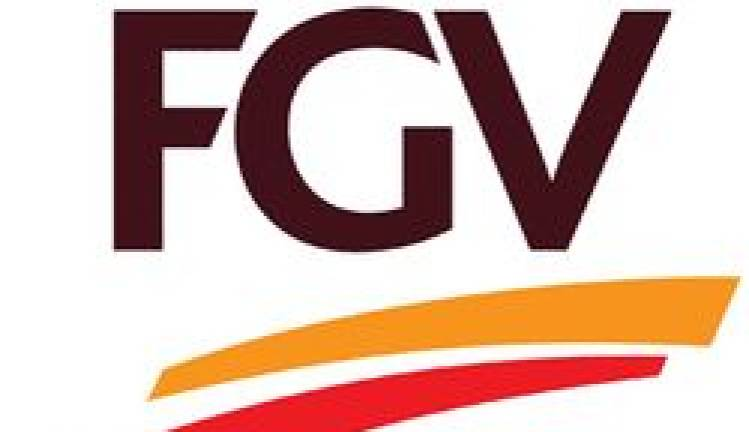 FGV net loss balloons to RM52.2m for Q2