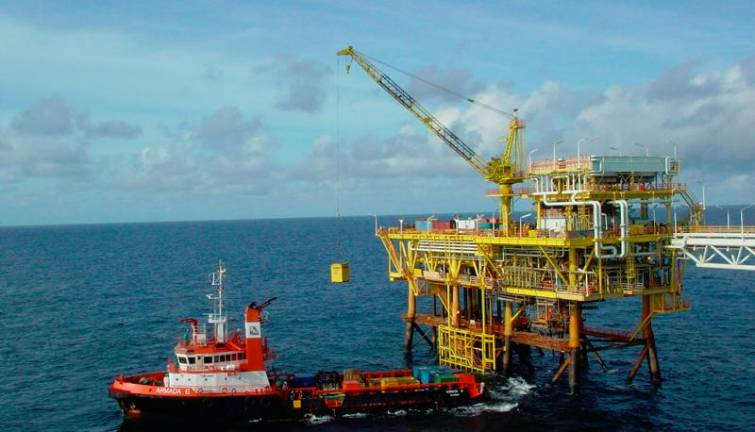 Handal acquires 51% of Borneo Seaoffshore
