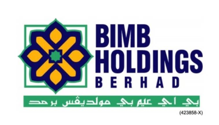 BIMB Q2 earnings up 30.2% to RM195.16m