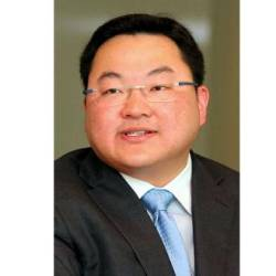 Jho Low is not a punctual man, a liar: Witness