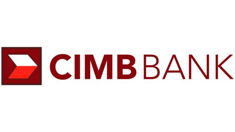 Image result for CIMB Bank.