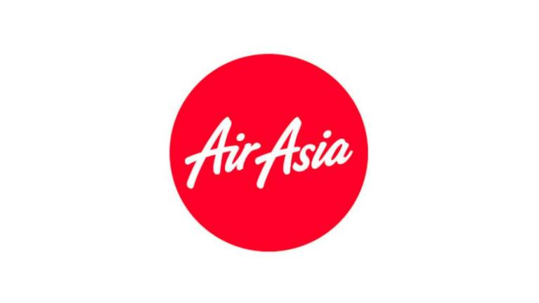 BAR's comments 'inconsequential and self-serving': AirAsia