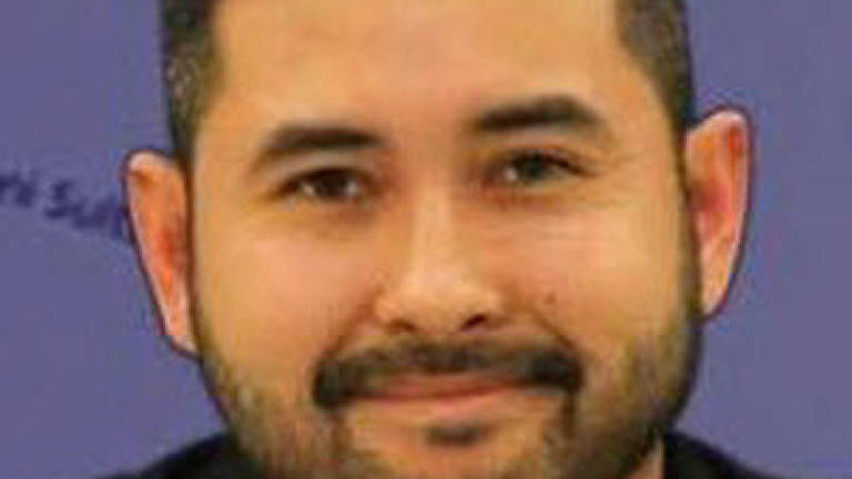 TMJ: 'Tan Sri' should explain Mara sponsorship for Kelantan