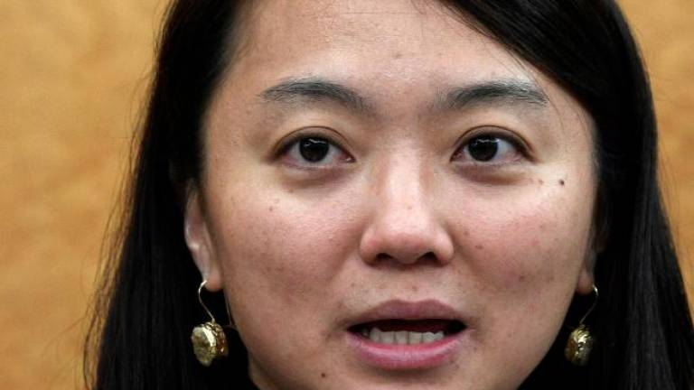 People with autism need to be accepted: Hannah Yeoh