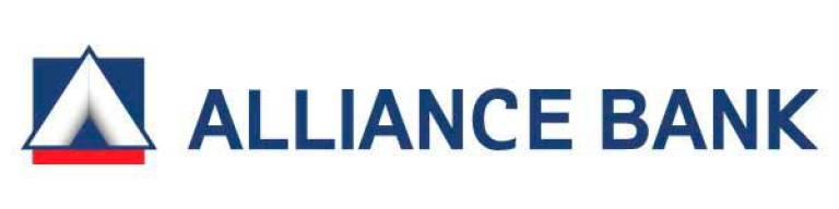 Alliance Bank says it has zero tolerance towards money laundering