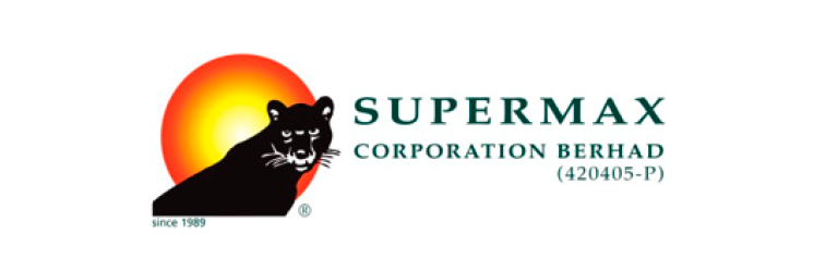 Supermax posts record quarterly profit of RM399.6m