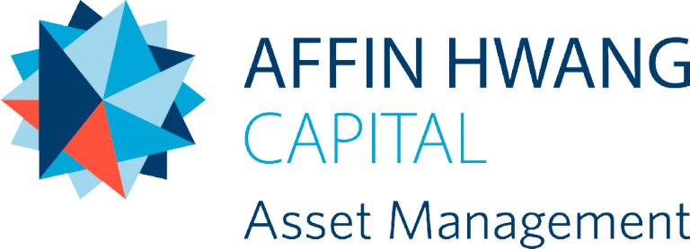 Versa partners Affin Hwang AM to offer digital cash management solutions