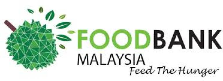 Food Bank Malaysia programme to be expanded to Sabah next year