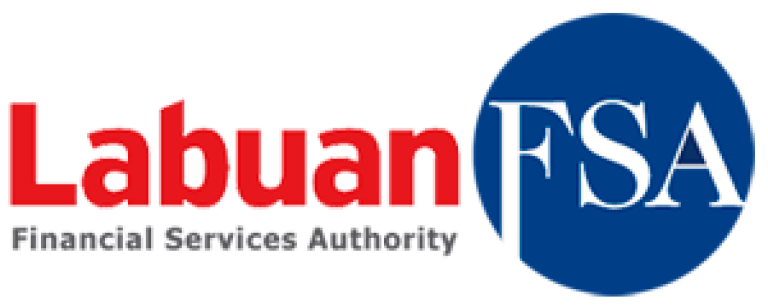 Asia Digital Bank obtains licence from Labuan FSA