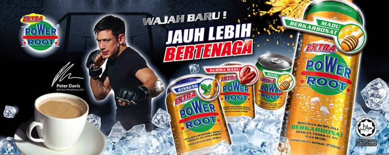 Power Root posts Q4 earnings of RM12.7m