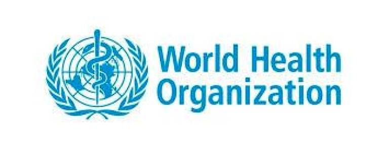 WHO holds emergency meeting over virus variants