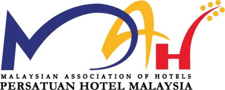 Hotel association calls for level playing field