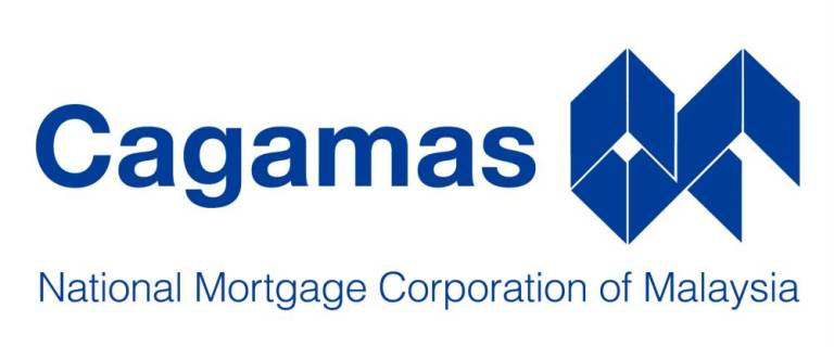 Cagamas concludes pricing for RM705m bonds, sukuk