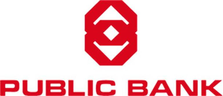 Public Bank committed to combatting financial crimes