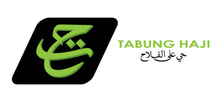 Tabung Haji announces hibah of 1.25% for 2018