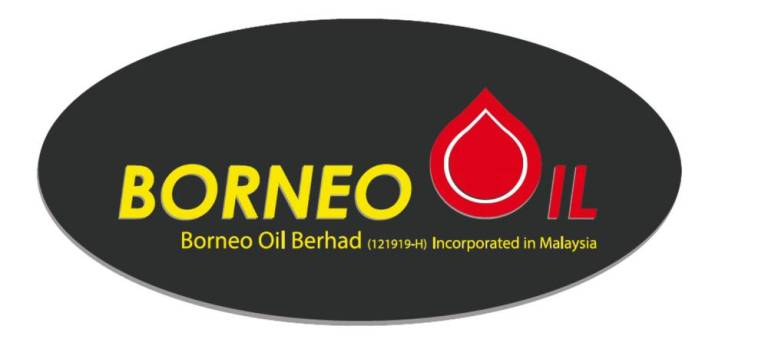 Borneo Oil: Exploratory works at Bukit Ibam reveal golden potential