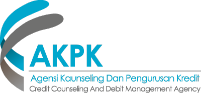 Moratorium Don T Wait Until Last Minute Plan Your Finances Now Akpk