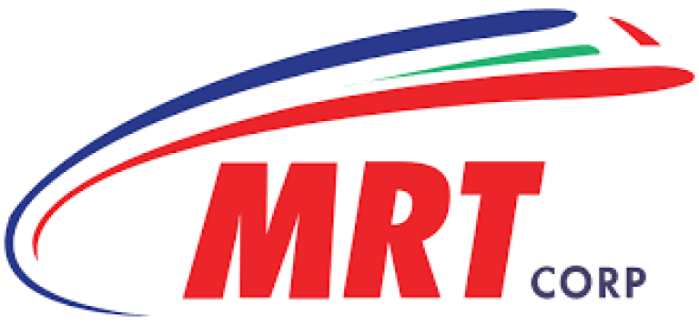 Review of rental waiver period if MCO extended: MRT Corp
