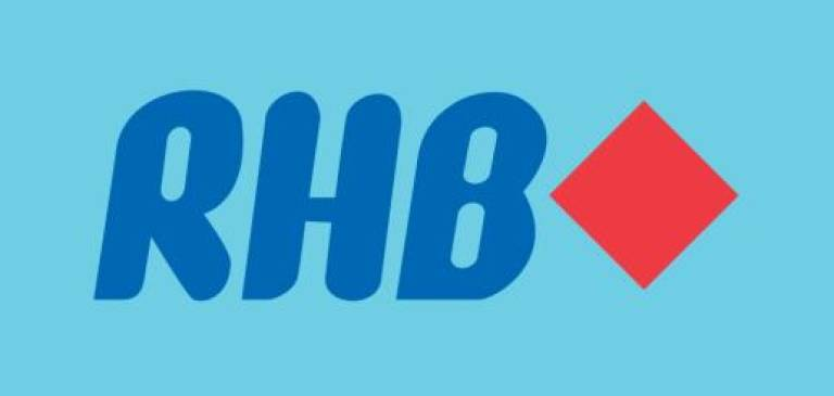 RHB's US$300m senior notes oversubscribed by over 6 times