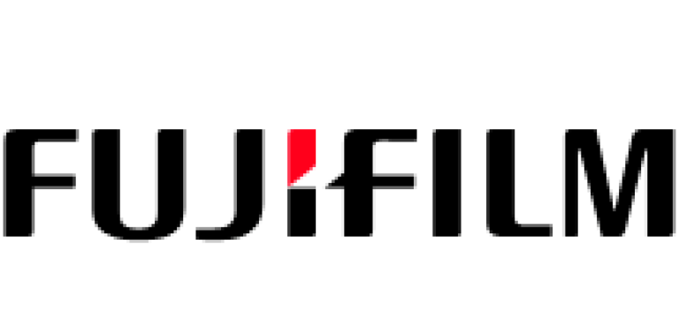 Fujifilm signs manufacturing contract with US firm VLP for Covid-19 vaccine