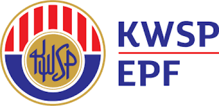 EPF: Employee's statutory contribution rate lowered to 9% for 2021