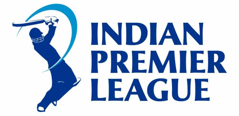 IPL's Covid bubble bursts as two players test positive