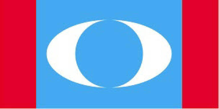 PKR members cautioned against repeating unsubstantiated claims