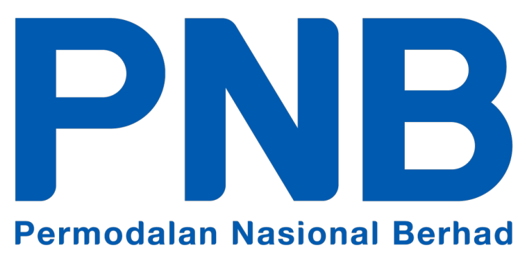 PNB announces new leadership lineup