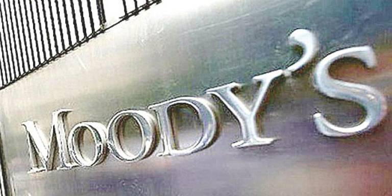 Moody's acquires minority stake in Malaysian Rating Corp