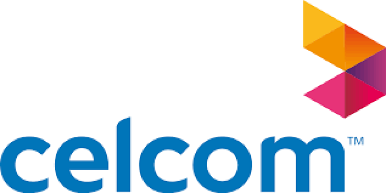 Celcom, Alliance Bank team up to help SMEs grow