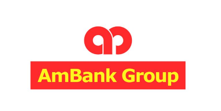 Higher net income lifts AMMB Q3 earnings