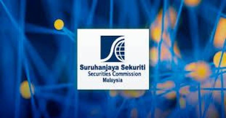 Securities Commission expands grant scheme to boost green financing via SRI sukuk and bonds
