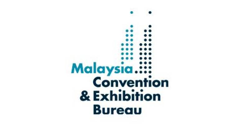 Kesatria Malaysia Programme generates 145 business events leads