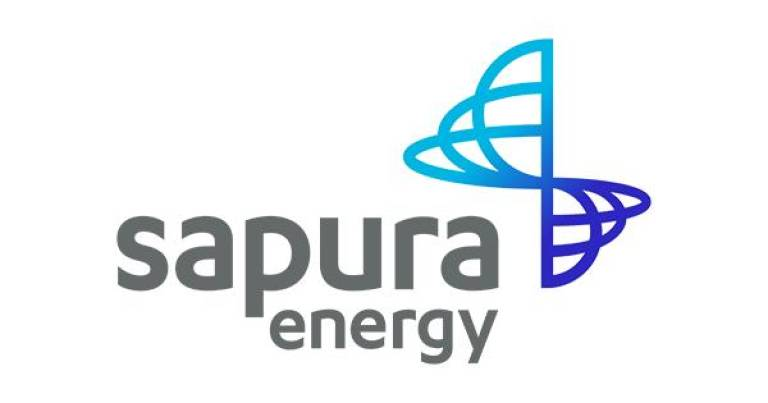 Sapura Energy, OMV ink strategic partnership